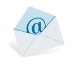 E-mail TGTC Translation